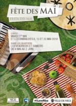 fete-mai-nice-2018-programme-cimiez