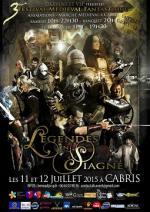 legende-siagne-fete-medievale-programme-cabris