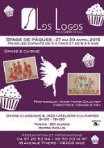 stage-danse-cuisine-enfants-nice-loges