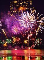 14-juillet-alpes-maritimes-feu-artifice-bal