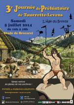 journee-prehistoire-tourrette-levens