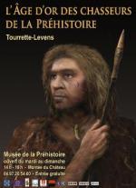 sortie-gratuite-musee-prehistoire-tourrette-levens