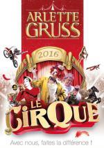 cirque-arlette-gruss-2016-affiche-programme