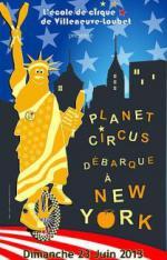 planet-circus-new-york-villeneuve-loubet