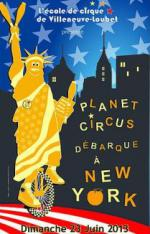 planet-circus-new-york-villeneuve-loubet