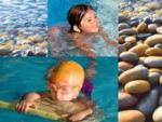 savoir-nager-nice-cours-natation