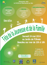 fete-famille-jeunesse-beaulieu-mer-programme
