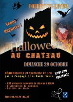 halloween-tourrette-levens-fete-chateau-enfants