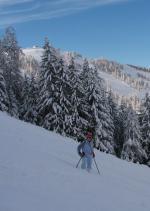 vacances-ski-enfants-famille-colmiane-station