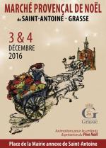 noel-saint-antoine-grasse-2016-programme-marche