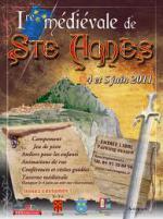 fete-medievale-sainte-agnes-alpes-maritimes