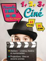 123-cine-aco-parc-mougins-ateliers-enfants