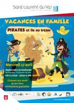 vacances-famille-paques-saint-laurent-var