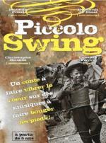 piccolo-swing-spectacle-marionnettes-nice-enfants
