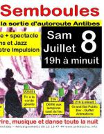 fete-saint-jean-antibes-semboules-sortie-famille