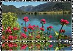 lac-broc-sortie-balade-famille-pique-nique