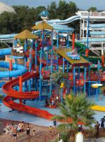 vacances-famille-activites-enfants-aquasplash-antibes