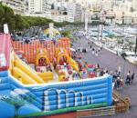 animations-enfants-ete-monaco-maneges
