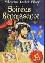 soiree-renaissance-villeneuve-loubet-programme-costumes