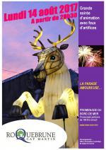 festivites-alpes-maritimes-aout-promenade-roquebrune-martin