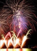 feu-artifice-alpes-maritimes-juillet-aout-vacances
