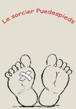 sorcier-puedespieds-spectacle-enfant-nice