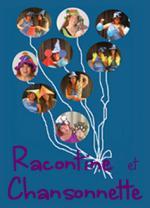 Racontine-chansonnette-spectacle-enfants