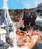 kids-island-antibes-parc-loisirs-enfants