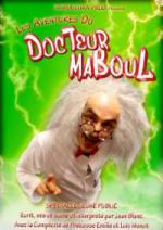 docteur-maboul-theatre-enfants-nice