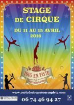 stage-cirque-enfants-tourrette-levens-vacances