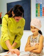 nutristudio-cuisine-enfants-nice-ateliers-anniversaires