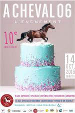 salon-equitation-cheval-06-cagnes-sur-mer