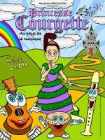princesse-courgette-pays-musique