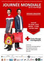 journee-mondiale-croix-rouge-monaco-braderie