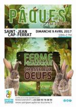 paques-2017-saint-jean-cap-ferrat