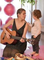 eveil-corporel-musical-enfants-nice-maman