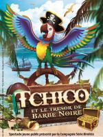 spectacle-enfants-nice-tchico-tresor-barbe