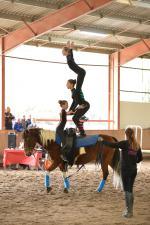 activites-enfants-fete-poney-club-fouan