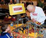 exposition-meccano-vence-sortie-famille-enfants