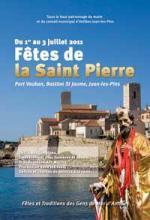 fete-alpes-maritimes-saint-pierre-mer-antibes