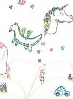 idee-sortie-famille-fete-livre-jeunesse