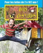 parc-loisirs-enfants-bois-lutin-etienne-tinee