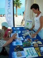 bibliomer-activite-enfants-famille-vacances-plage