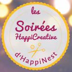 atelier-creatif-parents-soirees-happicreative-cagnes