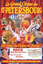cirque-saint-petersbourg-affiche-nice-2015