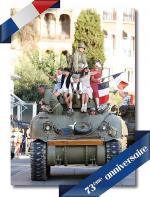liberation-ville-nice-defile-vehicules-militaires