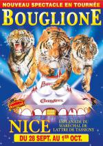 bouglione-cirque-hiver-spectacle-festif-nice-2016