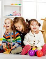 tip-top-kids-antibes-ateliers-enfants-bebe