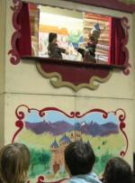 guignol-nice-parc-castel-rois-spectacle-enfants