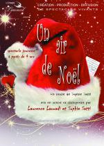un-air-de-noel-spectacle-enfants-nice